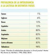 32. Articulo Lactosa